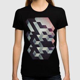 spyce ryce T-shirt