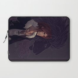 Squall & Griever Laptop Sleeve
