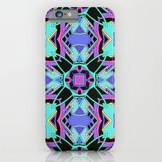 kal Slim Case iPhone 6s
