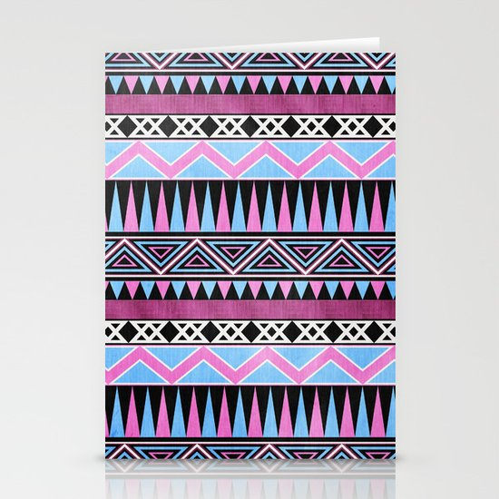 Fancy That Stationery Cards