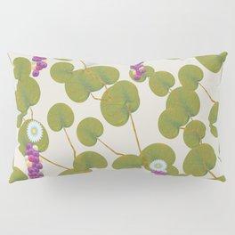 uva Pillow Sham