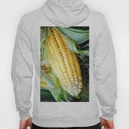 corncob Hoody