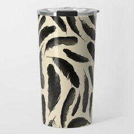 Tar & Feather Travel Mug