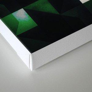 gryynysh Canvas Print