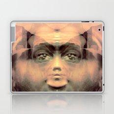 Cosby #19 Laptop & iPad Skin