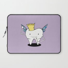 Guess Who? Laptop Sleeve