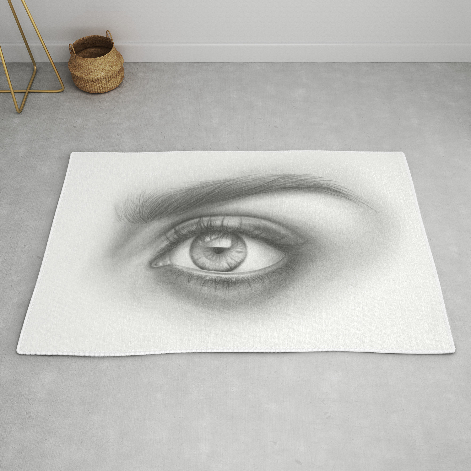 Drawing Pencil Shope Near Me Black And White Pencil Sketch