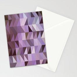art 209 Stationery Cards