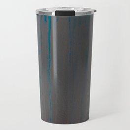 1075B Travel Mug