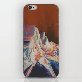 ASOCTT iPhone Skin