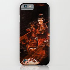 Whiskey Slim Case iPhone 6s