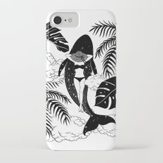 Wild & Free iPhone 7 Slim Case