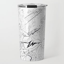 Universal Child Travel Mug