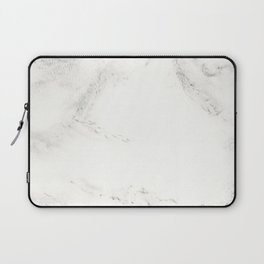 Marble by Hand Laptop Sleeve