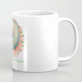 no.80 Coffee Mug
