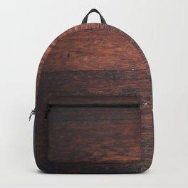 Against the Grain Backpack