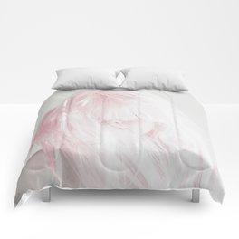 tones colour Comforters