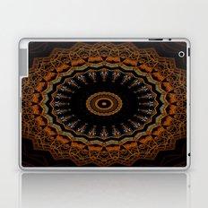 Traveling toy Laptop & iPad Skin