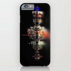 Toronto Flood No 3 My Island iPhone 6s Slim Case