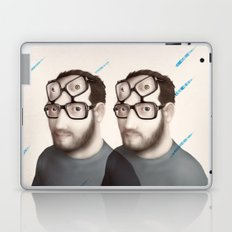 Points of View prints for sale Laptop & iPad Skin