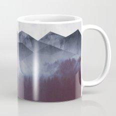 Winter Glory Mug