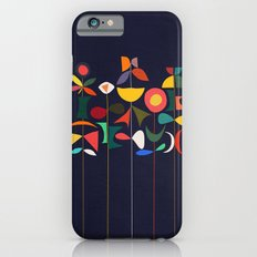Klee's Garden iPhone 6s Slim Case