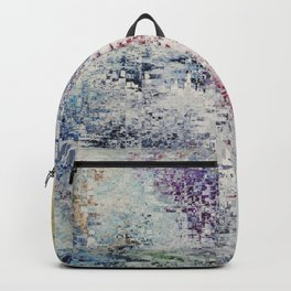 Abstract 205 Backpack