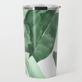 Beverly II Travel Mug