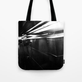 Late night Photography 2 Tote Bag
