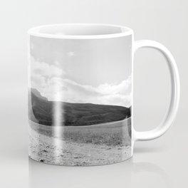 Boney Trail 12 Coffee Mug