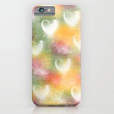 Heavenly Escape Slim Case iPhone 6s