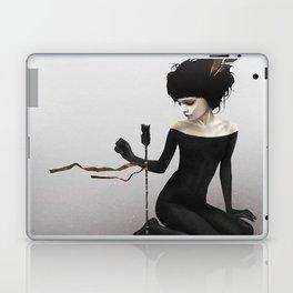 Every Path Laptop & iPad Skin