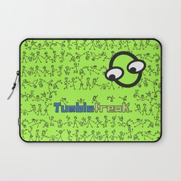 Tuff Laptop Sleeve