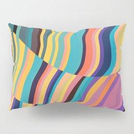 Fusion III Pillow Sham