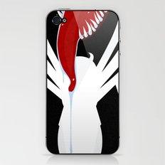 Eew iPhone & iPod Skin