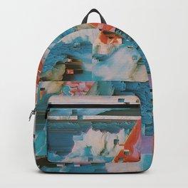 I_CEGE Backpack