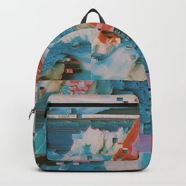 I_CEGE Backpack