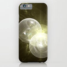Nuclear Fusion iPhone 6 Slim Case