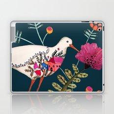 souvenirs Laptop & iPad Skin