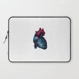 Heart 1 Laptop Sleeve