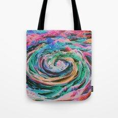 WHÙLR Tote Bag