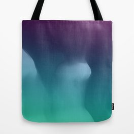 a perpetual apology for those times that keep happening Tote Bag