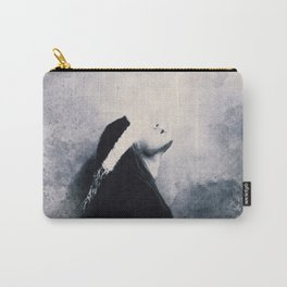 see the light Carry-All Pouch