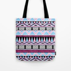 Fun & Fancy. Tote Bag