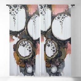 Charlotte Blackout Curtain