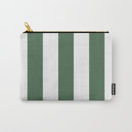Urahara Carry-All Pouch