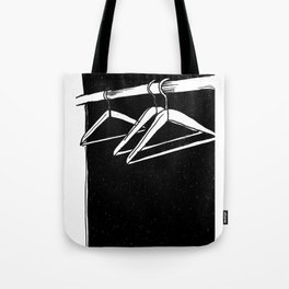 Sidewalk sale featuring vintage collection Tote Bag