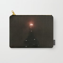 Midnight Glow Carry-All Pouch