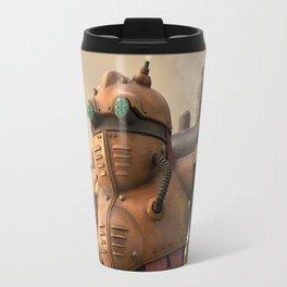 Prometheus | Chrono Trigger Travel Mug