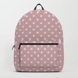 Simple Pattern 024 Backpack
